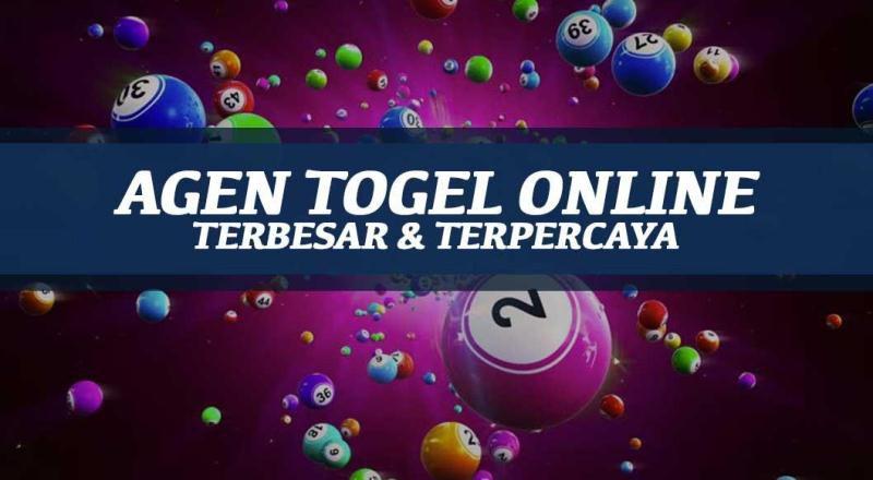 Cara Merumus Togel 2D Online