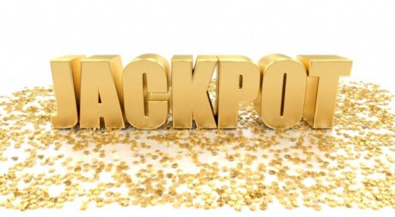 Tips Memaksimalkan Jackpot Sakong