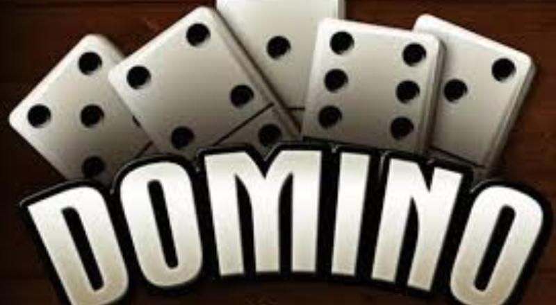 Ini Dia Cara Memilih Bandar Domino Online Terpercaya