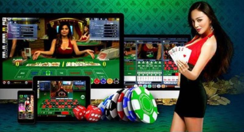 Waspadai Bot di Situs Agen Poker Boya Online