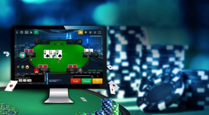 Rekomendasi Poker Club Online Terbaik di Indonesia