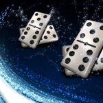 Jenis Bonus Domino Online Ditawarkan Bandar