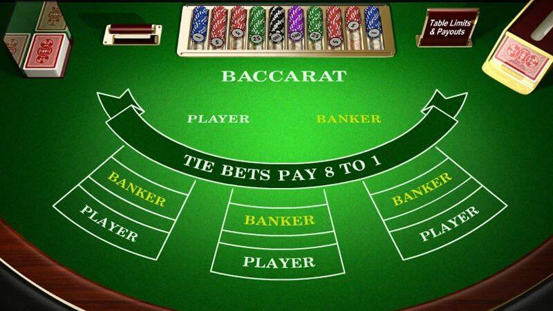 5 Alasan Utama Mengapa Blackjack Sangat Populer