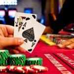 Cara Mendapatkan Kesenangan Bermain Blackjack Online