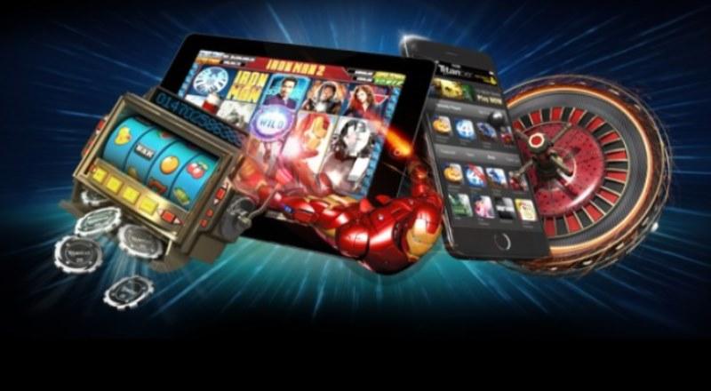 Jenis Game Judi Online Populer di Dunia