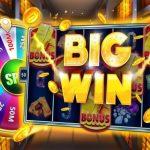 Strategi Menang Bermain Game Slot Online yang Wajib Dicoba