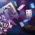 Cara Mudah Rasakan Kegembiraan Dengan Turnamen Kasino Online