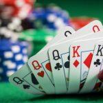 5 Ide untuk Meningkatkan Keterampilan Poker Online Anda
