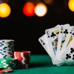 Ketahui Semua Tentang Ketukan Buruk di Poker Online