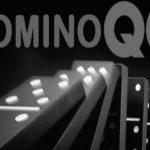 Cara Bermain DominoQQ di Situs BandarQQ Terpercaya