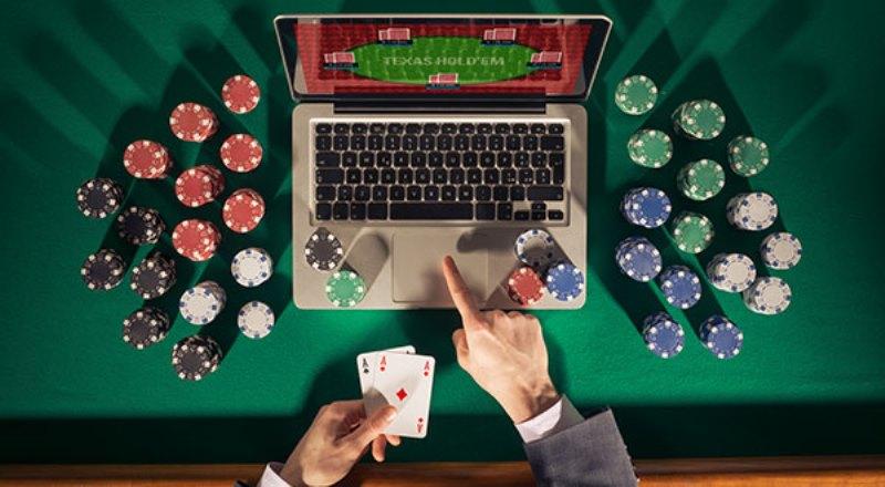 Tips Sukses Bermain Poker yang Populer