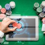 Hacks Bermain Poker Online untuk Kesenangan