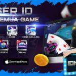 Menggunakan Ponsel Android Bermain Judi IDN Poker Terbaik